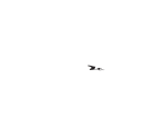 Prize of Ecumenical Jury Signis and Interfilm
