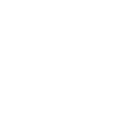 Slovak National Film Price Sun in the Net 2014, The Best Documentary