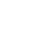 Special Mention, European Documentary 2014