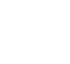 IGRIC 2014, Best Documentary